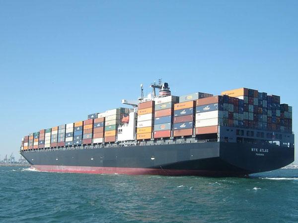 Humanitarian Aid & Logistics